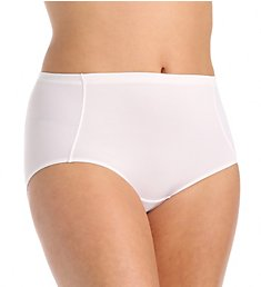 Bali Active Brief Panty 2A61