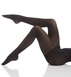 Berkshire Easy On Microfiber Cooling Control Top Tights 4035
