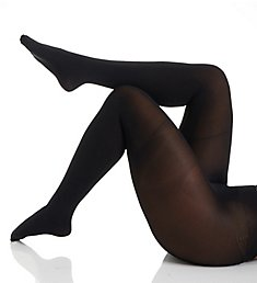 Berkshire Plus Max Coverage Microfiber Tights 5036