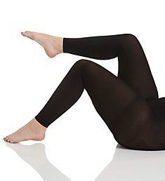 Berkshire Plus Ankle Length Max Coverage Tights 5041