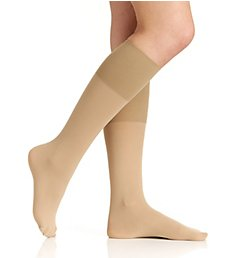 Berkshire Comfy Cuff Plus Graduated Compression Trouser Sock 5203