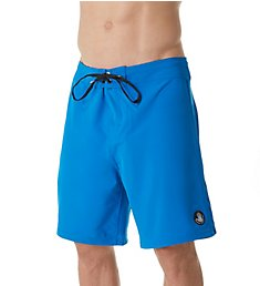 Body Glove Vapor Twin Spin 19 Inch Boardshort 49483