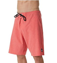 Body Glove Vapor Zupperino 21 Inch Boardshort 49498
