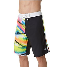 Body Glove Vapor Bertleman 20 Inch Boardshort 49501
