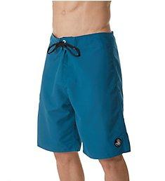 Body Glove Howzit Microfiber 21 Inch Boardshort 49681