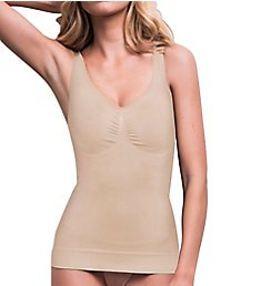Body Hush Gold Must-Have Shaping Camisole BH1603