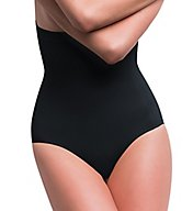 Body Hush Air The Pinup High Waist Shaping Panty BH1606