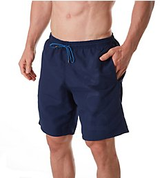 Boss Hugo Boss Orca Swim Trunk 0291913