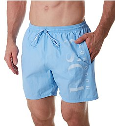Boss Hugo Boss Octopus Swim Trunk 0371268