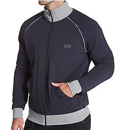 Boss Hugo Boss Mix & Match Full Zip Jacket 0379013