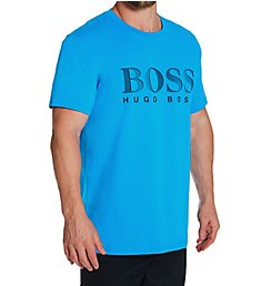 Boss Hugo Boss RN Swim T-Shirt 0407774