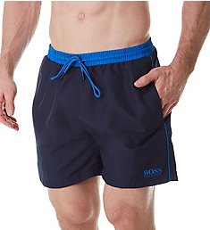 Boss Hugo Boss Starfish Swim Trunk 0408104