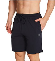 Boss Hugo Boss NOS Mix & Match Cotton Stretch Shorts 0440423
