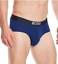 Boss Hugo Boss Identity Hip Brief 0449609