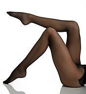 Calvin Klein Innovative Seam Free Sheer Pantyhose X23F