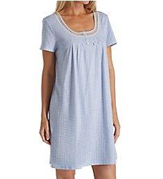 Carole Hochman Essential Sleepshirt CH31502
