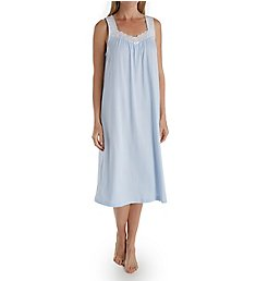 Carole Hochman Blue Whisper Waltz Gown CH61553