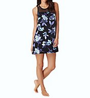 Carole Hochman Midnight Night Chemise 1321170