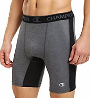 Champion Powertrain PowerFlex Quick Dry Compression Short 87294
