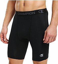 Champion Powertrain Quick Dry Compression Boxer Briefs 87294
