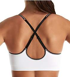 Champion Criss Cross Cami Sports Bra B0029