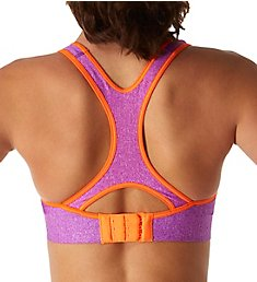 Champion Absolute Shape Sports Bra with SmoothTec Band B0822