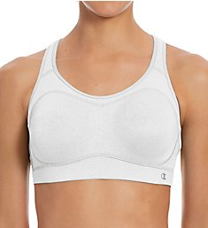 Champion The Distance Underwire 2.0 Max Support Sports Bra B1094