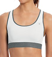 Champion The Absolute Workout Double Dry Sports Bra B1251