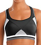 Champion The Absolute Sport Compression Sports Bra B1276