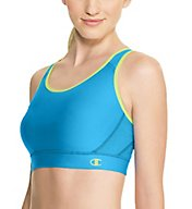 Champion The Great Divide Sports Bra B7917