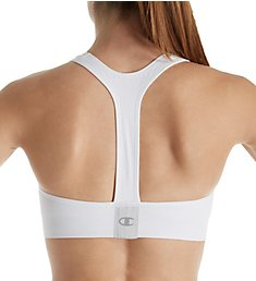Champion The Absolute Comfort SmoothTec Band Sports Bra B9504