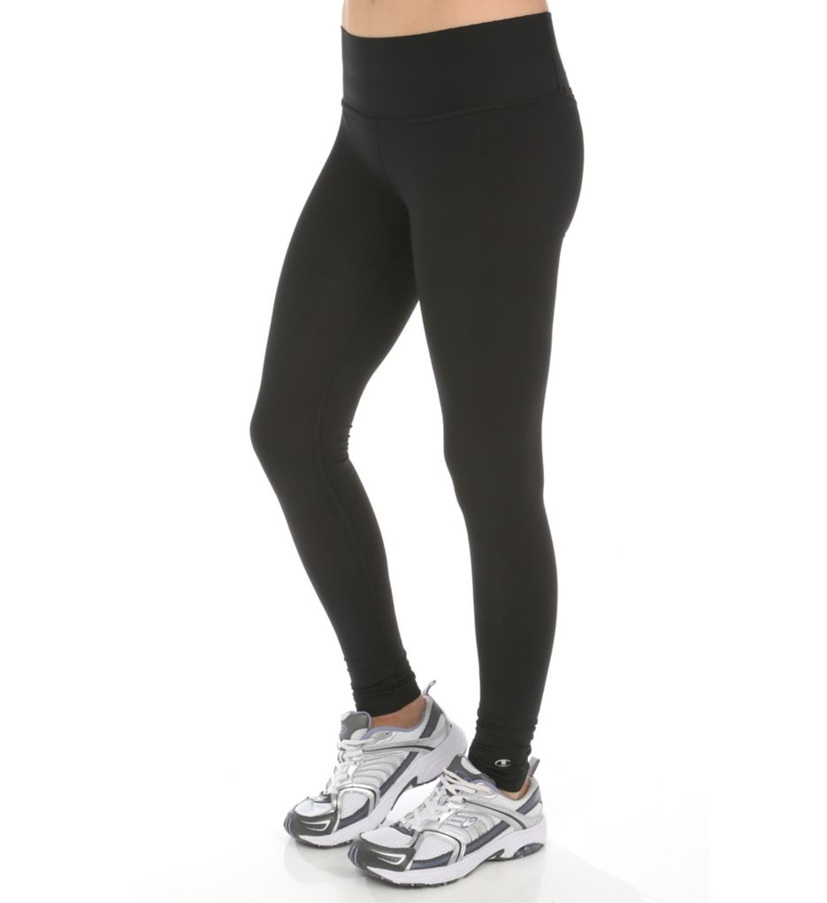 Champion Absolute Tights With SmoothTec Band M0130