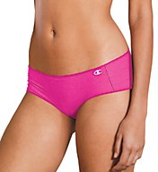 Champion Absolute Brief Panty M0144
