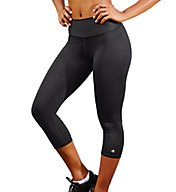 Champion Absolute Capri with SmoothTec Band M0554