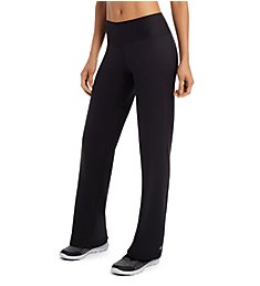 Champion Absolute Semi-Fit Pants with SmoothTec Band M0581