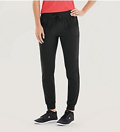 Champion Authentic Jersey 29 Inch Jogger M0590
