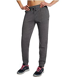 Champion Fleece Jogger with Front Pockets M0937