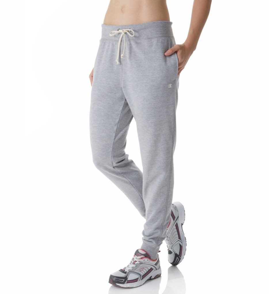 Champion French Terry 29 Inch Jogger M0944