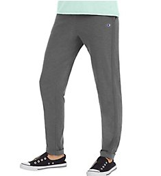 Champion Heathered Jersey Jogger M4165