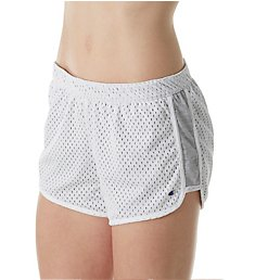Champion Reversible Mesh/Jersey Short M9593