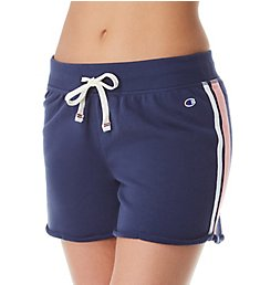 Champion Heritage French Terry Short M9695