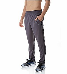Champion X-Temp Vapor Select Training Pant P0551