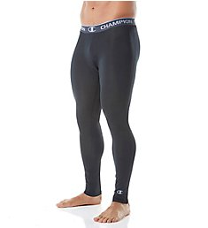 Champion PowerFlex Performance Tight P0880