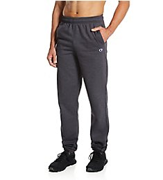 Champion Powerblend Fleece Pant P0894