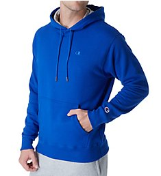 Champion Powerblend Fleece Pullover Hoodie S0889