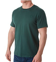Champion Classic Athletic Fit Jersey Tee T0223