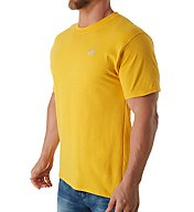 Champion Cotton Jersey Classic Fit Short Sleeve Tee T2226