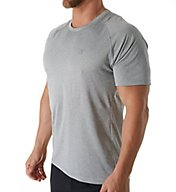 Champion Vapor Run 6.2 Quick Dry Performance Tee T8812