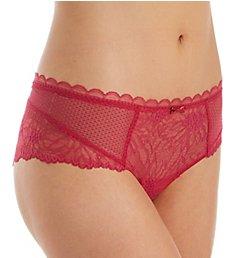 Chantelle Opera Lace Hipster Panty 1274