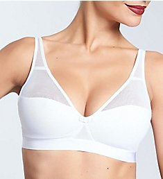 32ebfc78fd Shop for Chantelle Padded Bras - Padded Bras by Chantelle - HerRoom